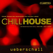 Ueberschall Chill House