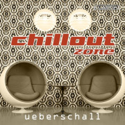 Ueberschall Chillout Zone