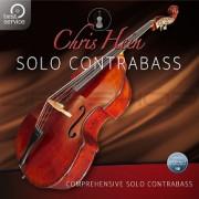 Best Service Chris Hein Solo ContraBass EX 2.0