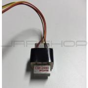 Cinemag CM-2480 Tube Microphone Transformer for Apex 460 Mod