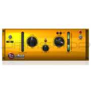 IK Multimedia Classic Clipper T-RackS Single Plugin