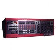 Clavia  Nord Electro 2 Rack