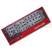 Clavia  Nord Rack 2X Virtual Analog Synthesizer