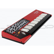 Clavia Nord Lead Anniversary Addition
