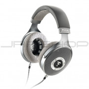 Focal Clear Over Ear Open Back High Resolution Headphone