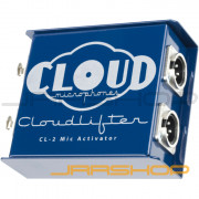 Cloud Microphones CL-2 Cloudlifter