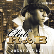 Ueberschall Club R&B