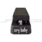 Clyde McCoy® Cry Baby® Wah Wah