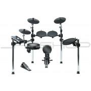 Alesis Command Kit Eight-Piece Drum Kit