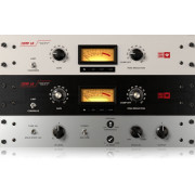 Overloud GEM Comp LA Optical Compressor
