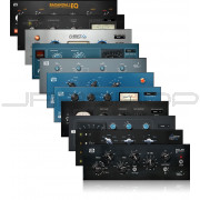 Presonus Complete Fat Channel Collection Vol. 1 for Studio One