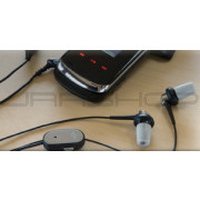 Comply NR1 CS (Stereo) MP3/Mobile Phone Earset