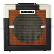 Panama Conqueror 5 Combo Amp