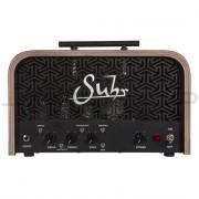Suhr Corso Tube Recording Amplifier - Esher Grill