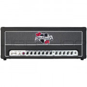 Blackheart BH100H Hot Head Guitar 100W Amp Head