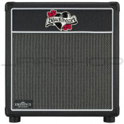 Blackheart BH110 Killer Cab Guitar Amp Cab