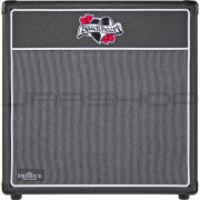 Blackheart BH15-112 Handsome Devil 15W Tube Guitar Combo