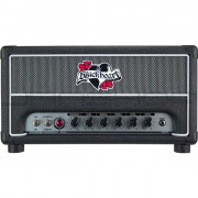 Blackheart BH15H Handsome Devil 15W Tube Amp Head