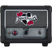 Blackheart BH1H Blackheart Killer Ant Guitar Amp Head