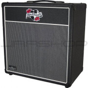Blackheart BH5-112 Little Giant Tube Combo Amp