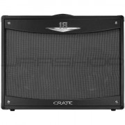 Crate V18-212 18W 2x12 Tube Guitar Combo Amp
