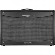 Crate V212B Guitar Cab with Removable Casters