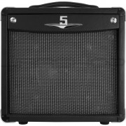 Crate V5 Tube Guitar Combo Amp