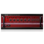 IK Multimedia CSR Inverse Reverb T-RackS Single Plugin