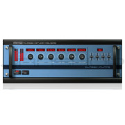 IK Multimedia CSR Plate Reverb T-RackS Single Plugin