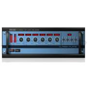 IK Multimedia CSR Plate Reverb T-RackS Single Plugin