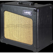 Laney CUB10 Tube Amp