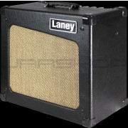 Laney CUB12R Tube Amp
