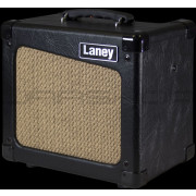 Laney CUB8 Tube Amp