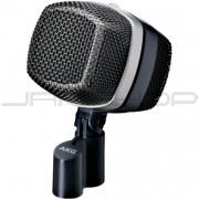 AKG D12 VR Large Diaphragm Dynamic Mic