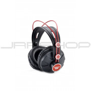 Focusrite Scarlett HP60 Headphones - Open Box