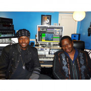 Dave Isaac and Morris Hayes Softube Interview
