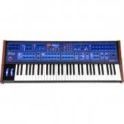Dave Smith Instruments Poly Evolver Keyboard PE