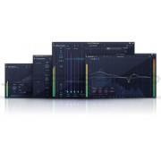Tracktion DAW Essentials Collection