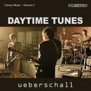 Ueberschall Daytime Tunes