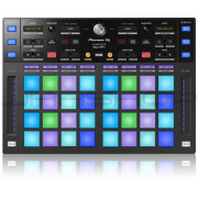 Pioneer DDJ-XP1 Add on Controller for Rekordbox DJ and DVS