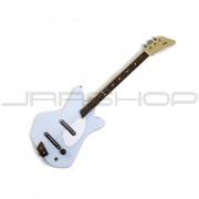 Loog Electric Loog Blue Guitar