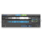 AudioSourceRE DeMIX Essentials