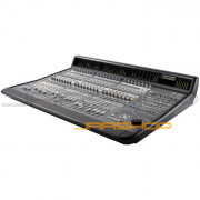 Digidesign C|24 Pro Tools Control Surface