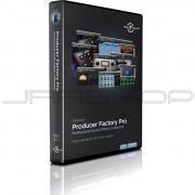 Digidesign Producer Factory