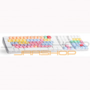 Digidesign Pro Tools Custom Keyboard for Mac