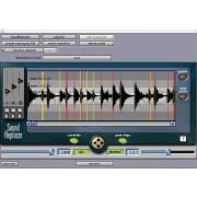 Digidesign SoundReplacer - Native