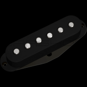 DiMarzio Area 67 DP419 Guitar Pickup - Black