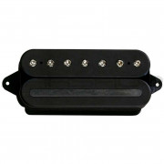 DiMarzio Crunch Lab DP228 Humbucker - F-Spaced Creme