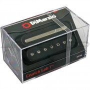 DiMarzio Crunch Lab 7 for 7-Strings Guitar DP708