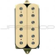 DiMarzio D Activator DP219 Humbucker - Neck